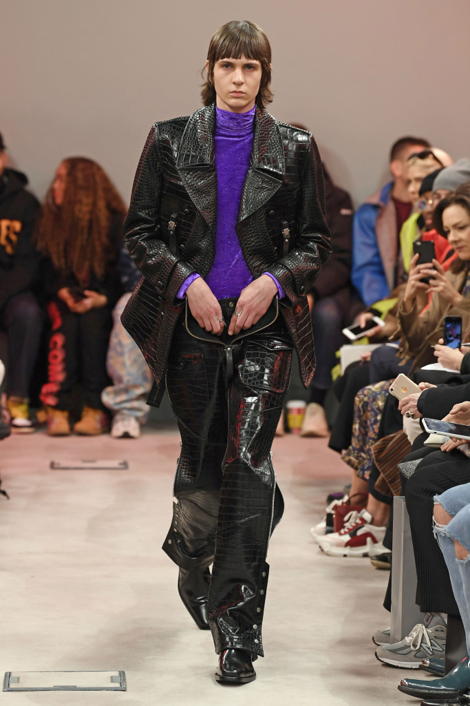 sankuanz-men-fall-2019-paris-fashion-week-pfw-015.jpg