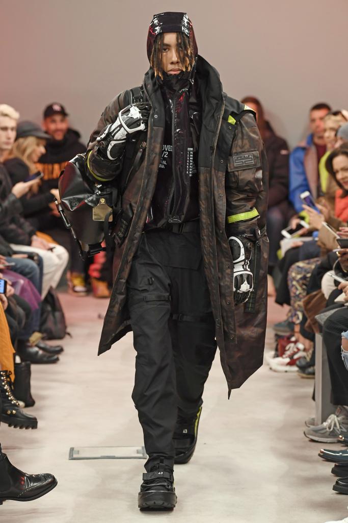sankuanz-men-fall-2019-paris-fashion-week-pfw-036.jpg