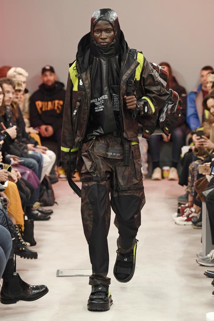 sankuanz-men-fall-2019-paris-fashion-week-pfw-034.jpg