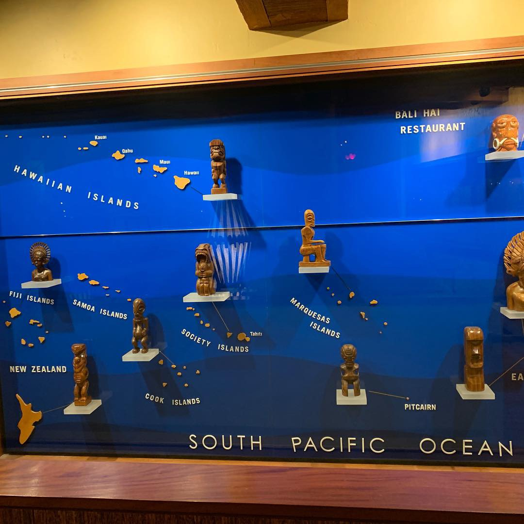 a rough idea of our planned voyage this year, from the Marquesas to New Zealand