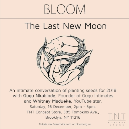 Bloom December 2017.jpg