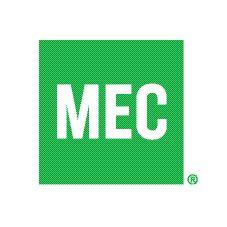 mec_cmyk_registered_en (1).jpg