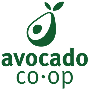 avocado-email-transparent.png