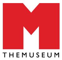 MuseumMRed-Black (2).jpg
