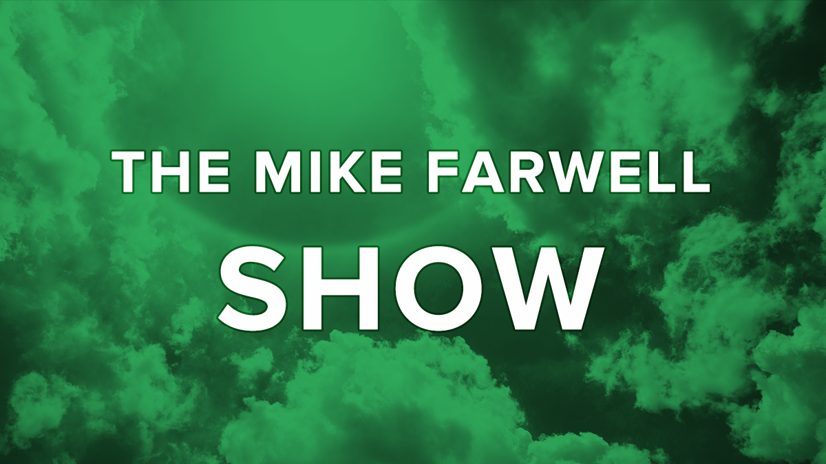 audioshow-THE-MIKE-FARWELL-show.png