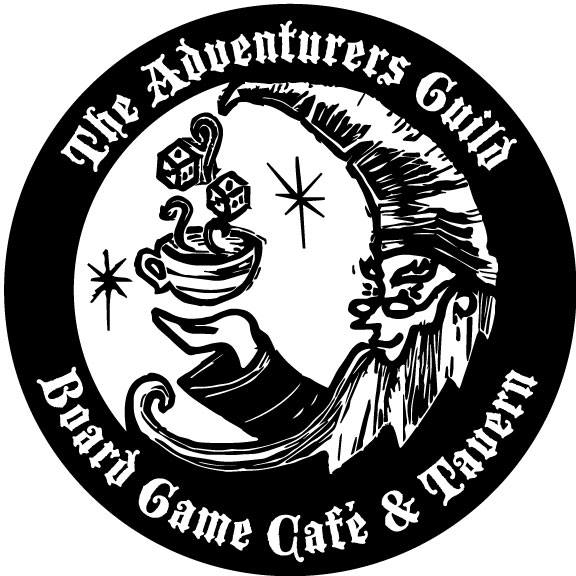 Adventurers Guild is a game-lovers' paradise, located in the heart of Downtown Kitchener. And, really, who doesn't love games? They're bringing their Giant Jenga complete with hard hats (the tower gets taller than some of the littler players!) and Giant Yahtzee with big score cards - loads of fun to chuck around.