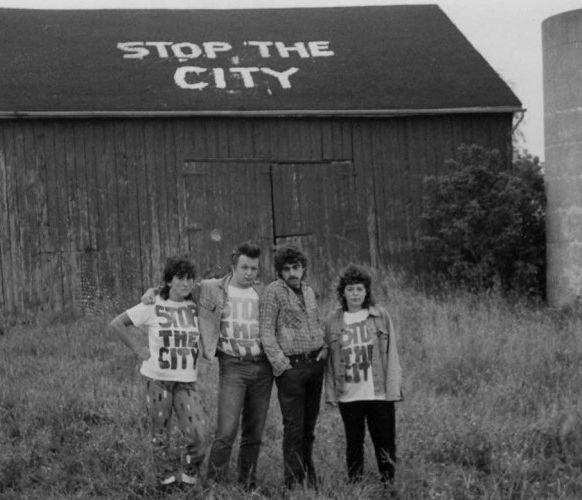 1980s-Alumni129-crop.jpg