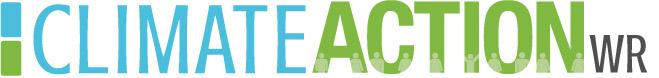 ClimateActionWR - Logo (1).jpg