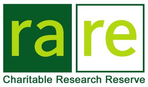 rare-logo (1).jpg