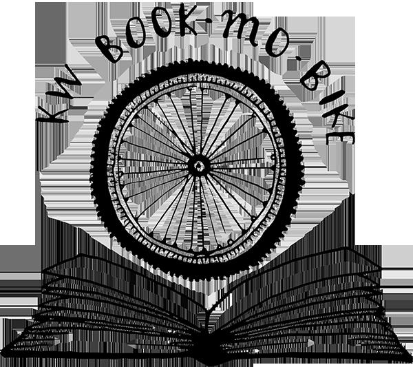 Book mo Bike logo (1).png