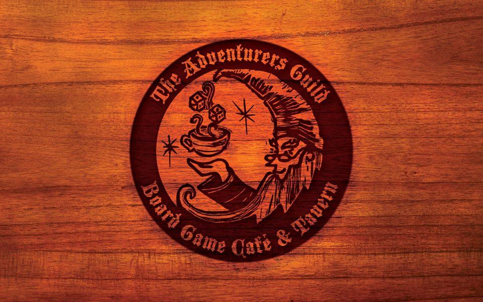 adventurer's guild logo (1).jpg