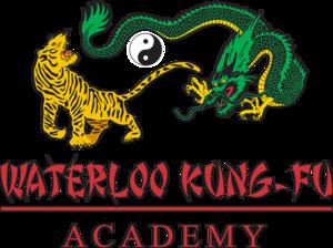 Waterloo-Kung-Fu-Academy-Logo.png