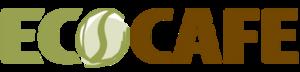 ecoCafeLogo_9153faef-c07c-445f-a39d-b6ba48cbc94b_920x.png