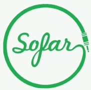 Sofar Sounds Waterloo and Hold the Line are co-presenting Anwar Khurshid. Sofar Sounds is also hosting a sound tech workshop.