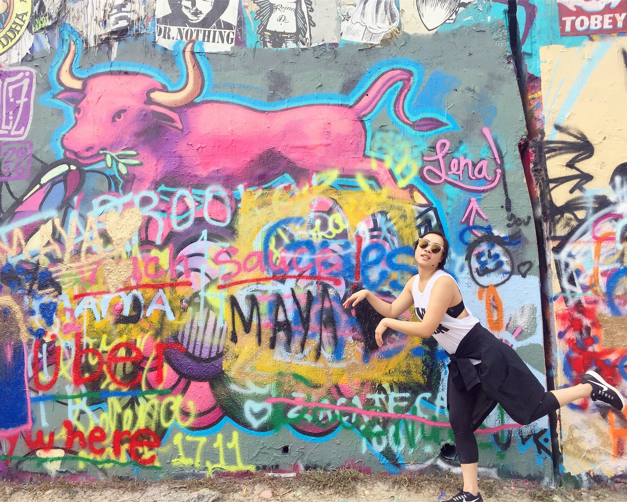 grafitti park.jpg