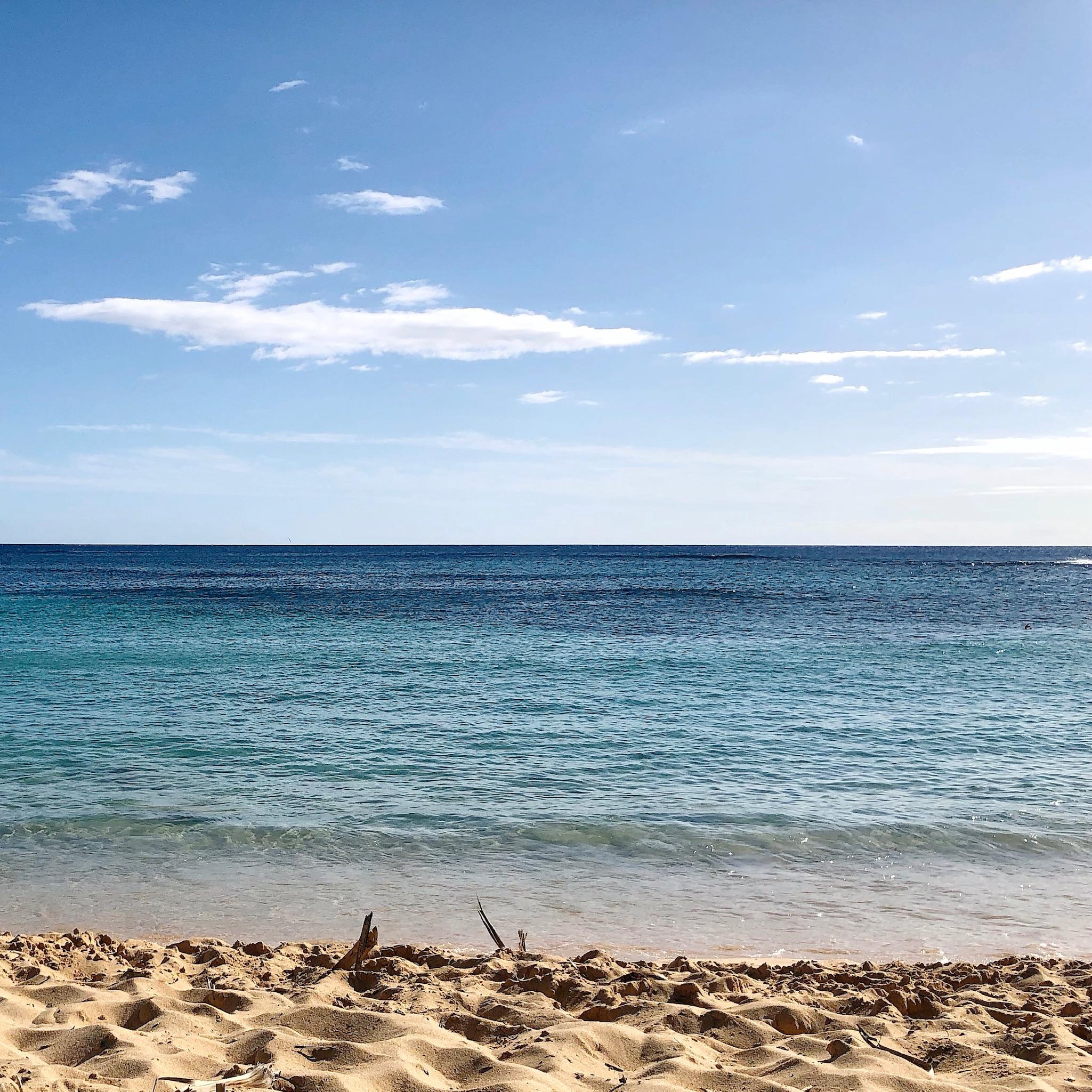 Kauai - coming soon