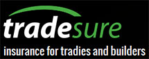 btn-tradesure logo.jpg