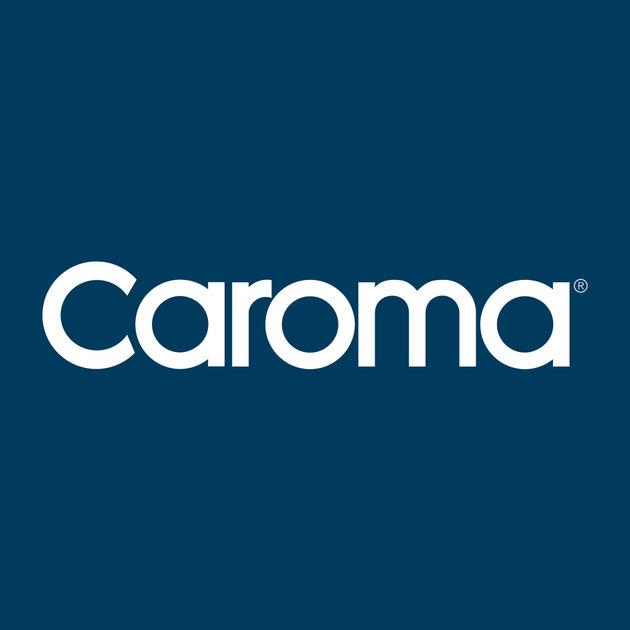 caroma logo.jpg