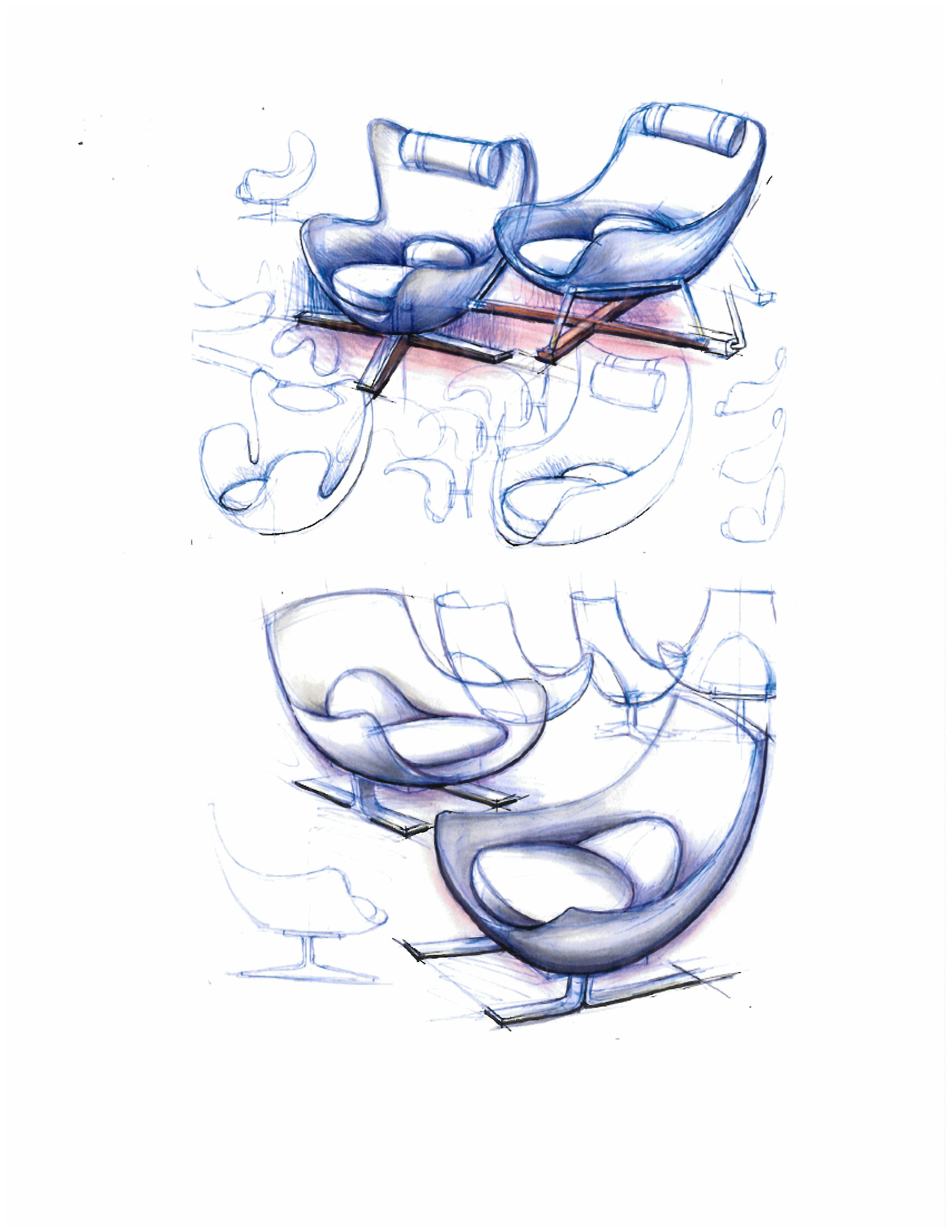 [Untitled]_2-6.jpg