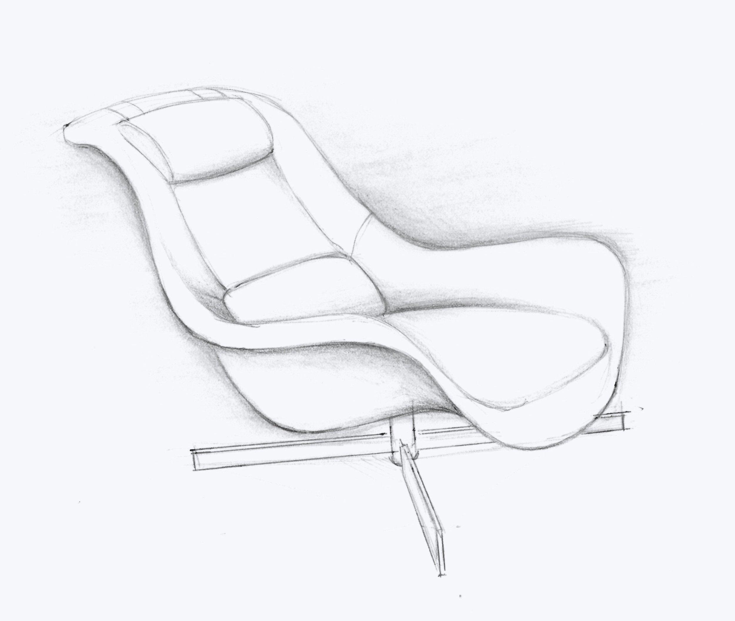 chairs_4-4 (1).jpg