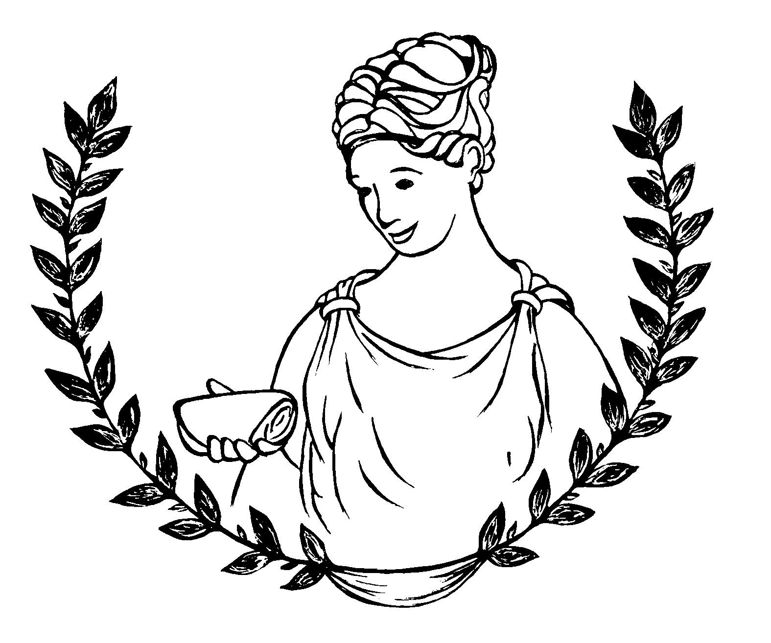 Greek wrap lady edit.jpg
