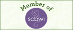 SCBWI member logo smaller.jpg