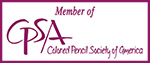 new CPSA logo smallest.jpg