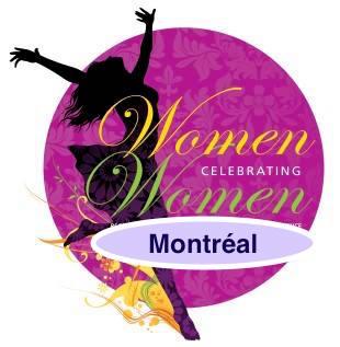 1. women celebrating women - montréal  - copie.jpg