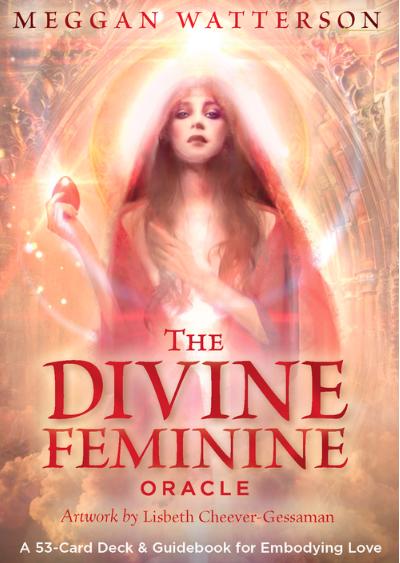 the divine feminine.png