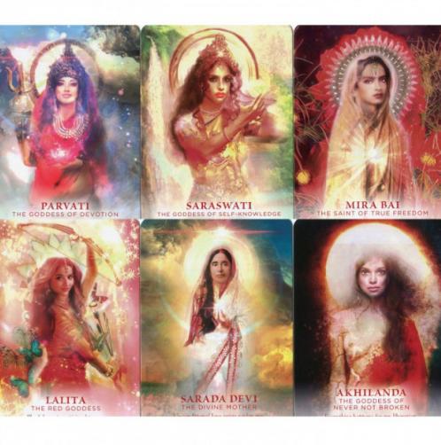 goddesses 2.png
