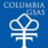 Columbia+GSAS.jpeg