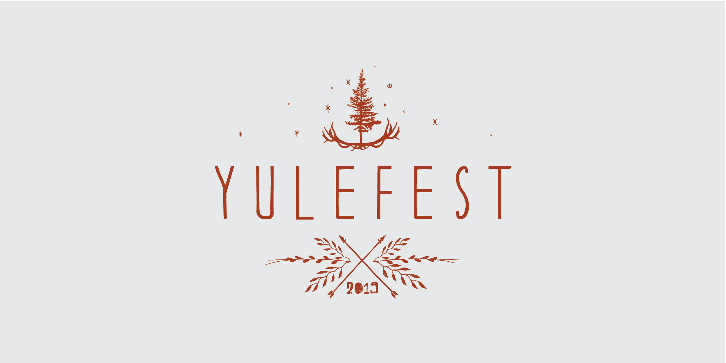 YULEFEST_01.png