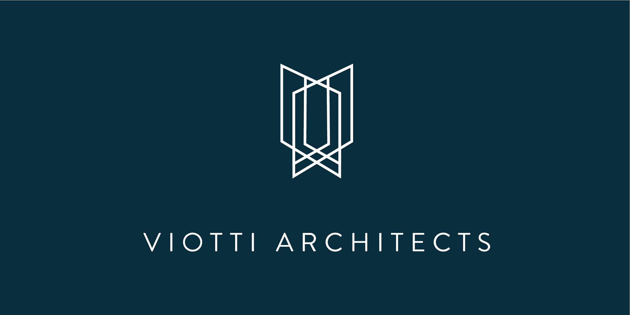 VIOTTI_02.png