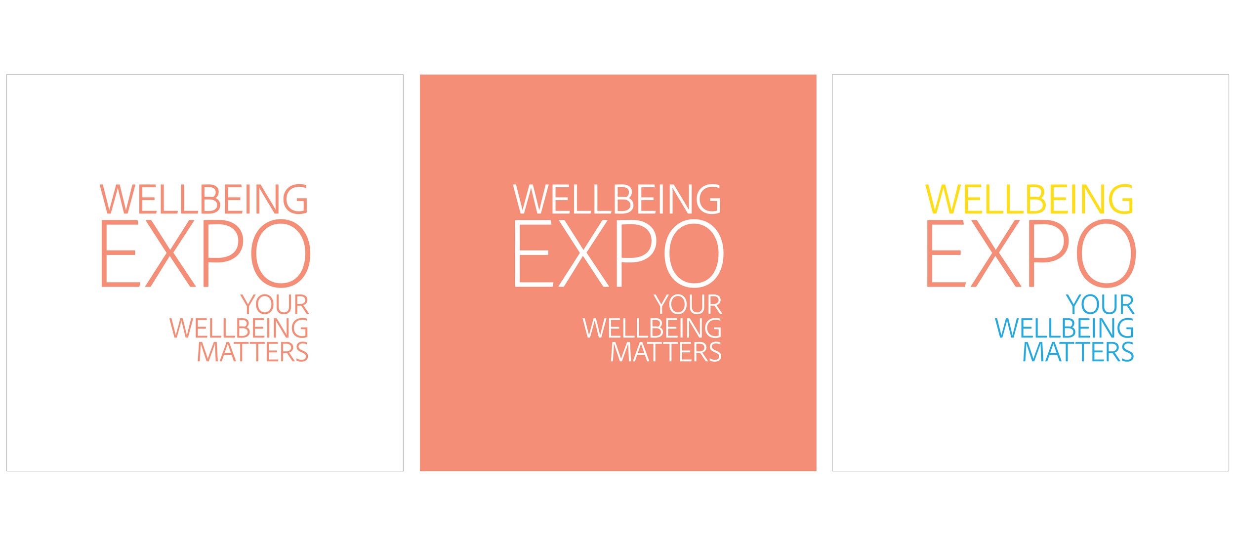 WELLBEING_05 @3x.png