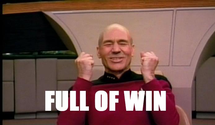 full-of-win.jpg