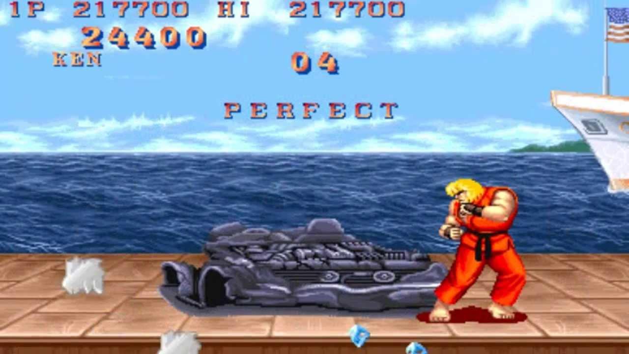 Street-Fighter-II-Bonus-Stage.jpg