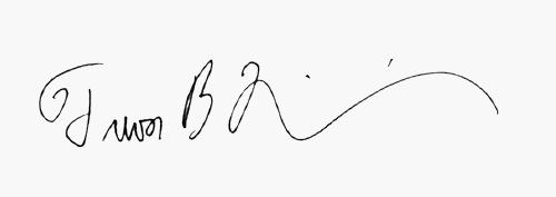 Trevor_Signature_tudor.png