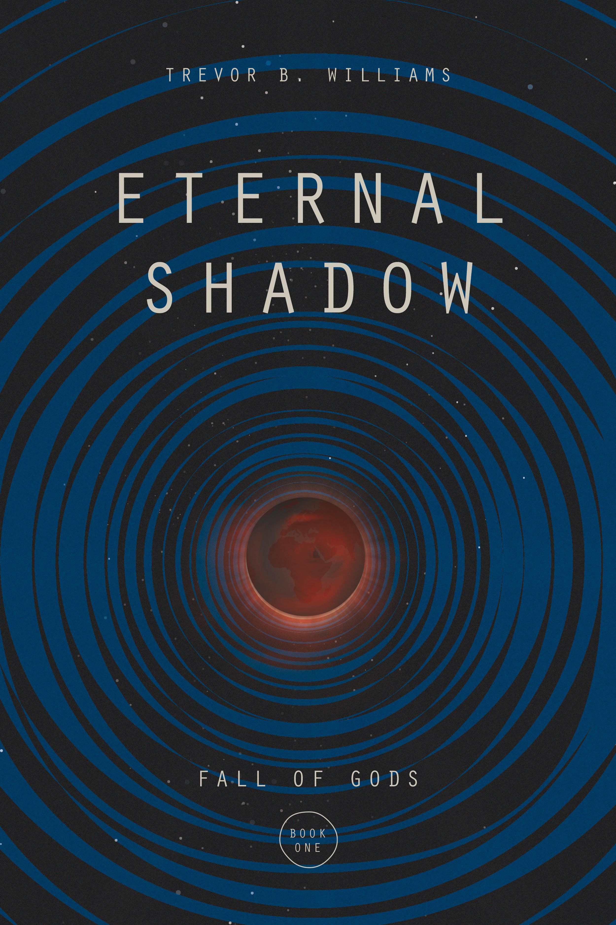 ETERNAL-SHADOW---FALL-OF-GODS---BOOK-1-New-Updates.jpg
