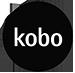 kobo-75.png