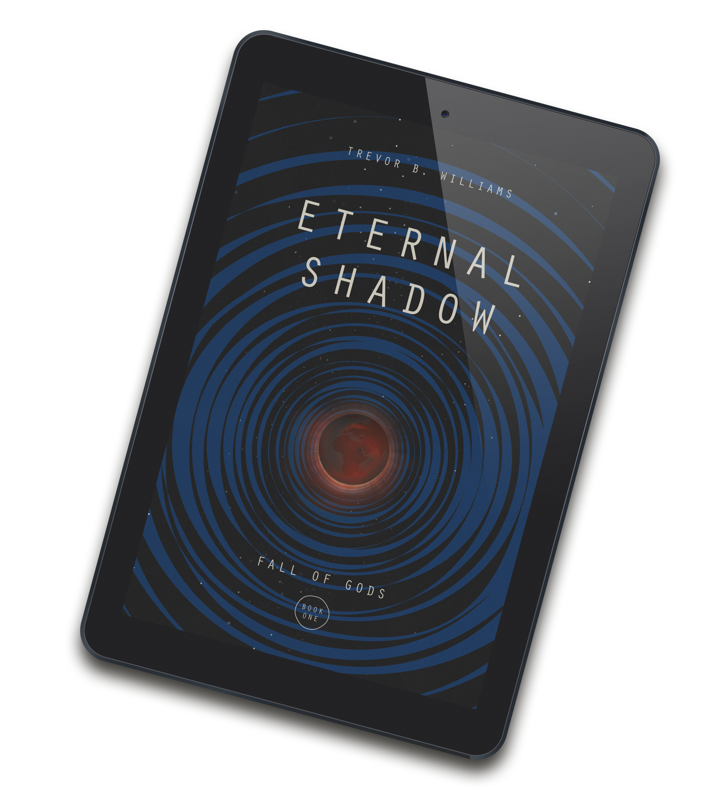 Book - eBook on Tablet - no background.png