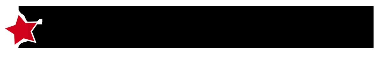 Indireader-logo-dark-slider.png
