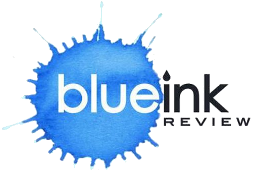 2019-04-BlueInk-Starred-Review.png