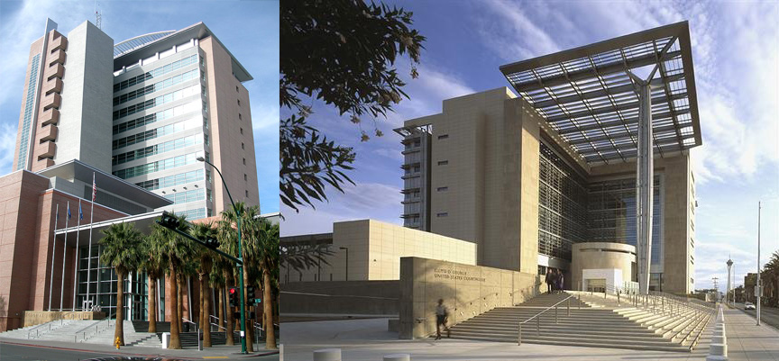 Court and Justice Center.jpg