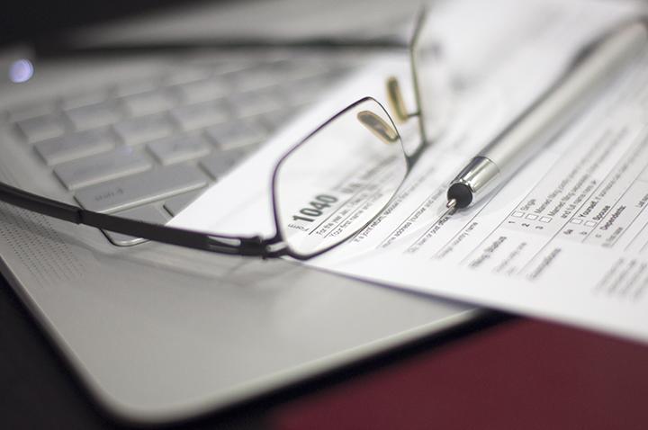 Tax Photo small.jpg