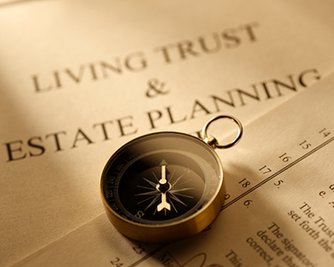 ESTATE PLANNING: DON'T FORGET TO FUND THE TRUST - - NWI TIMES