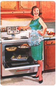 email-pic-tall-50s-mom.png