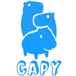 logo-capy.png