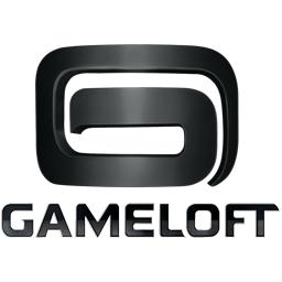 logo-gameloft.png