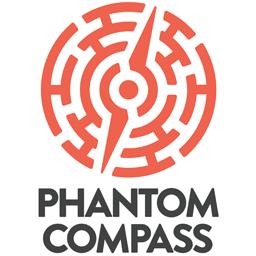 logo-phantomcompass.png