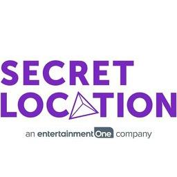logo-secretlocation.png